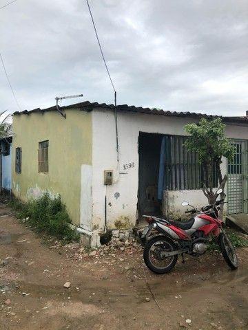 Casa em Ouro Preto