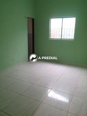 Casa para aluguel, 3 quartos, 1 suíte, 3 vagas, Coaçu - Eusébio/CE - Foto 8