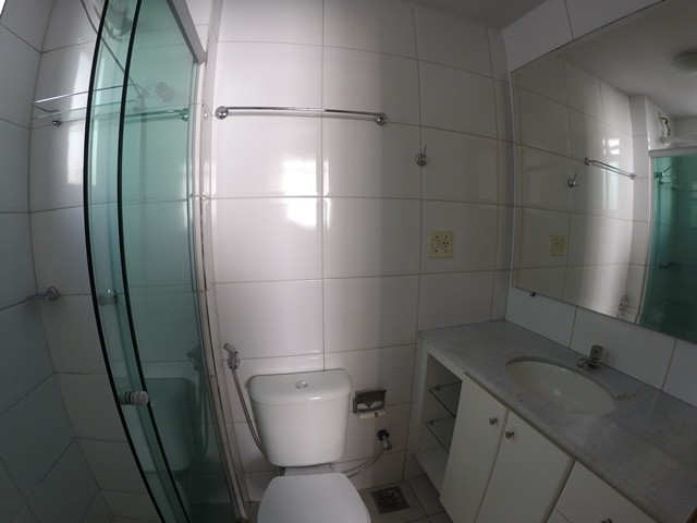 Apartamento à venda com 3 dormitórios em Ouro preto, Belo horizonte cod:34018 - Foto 7