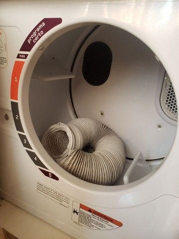 Secadora de Roupa Brastemp BSI10AB - Foto 3