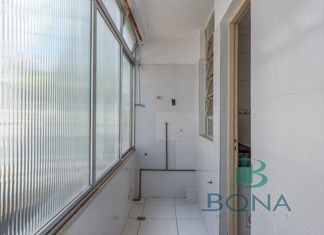 PORTO ALEGRE - Apartamento Padrão - HIGIENOPOLIS - Foto 10