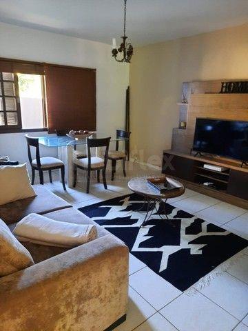 Casa a venda, com 3 quartos, em condomínio fechado. Lagoa da Conceição, Florianópolis/SC. - Foto 5