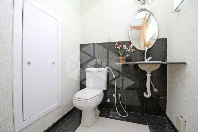 Apartamento para alugar com 3 dormitórios em , cod:I-030033 - Foto 17