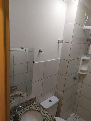 Apartamento para Venda em Uberlândia, Jardim Holanda, 1 banheiro, 1 vaga - Foto 7