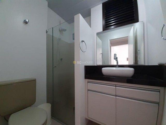 Apartamento à venda com 2 dormitórios em Ingleses, Florianopolis cod:15660 - Foto 14