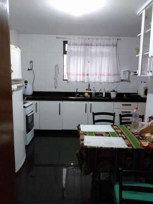 Apartamento à venda com 4 dormitórios em Castelo, Belo horizonte cod:37374 - Foto 6