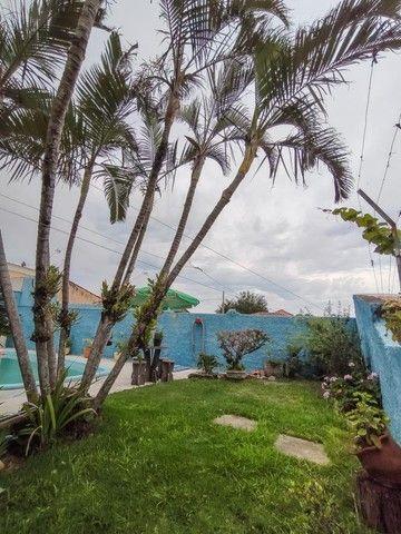 Casa para Venda em Florianópolis, Ingleses, 4 dormitórios, 1 suíte, 2 banheiros, 1 vaga - Foto 6