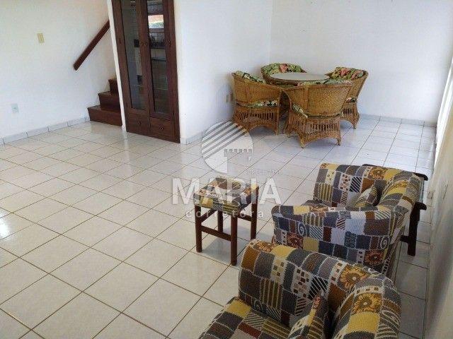 Casa de ondomínio á venda em Gravatá/PE! Com 5 quartos! Ref: 5163 - Foto 7