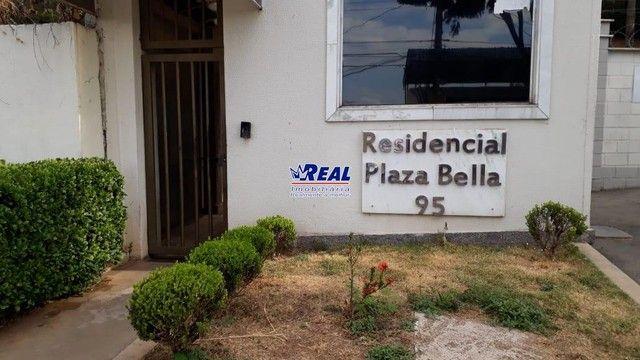 Apartamento à venda, 2 quartos, 1 vaga, Califórnia - Belo Horizonte/MG - Foto 2