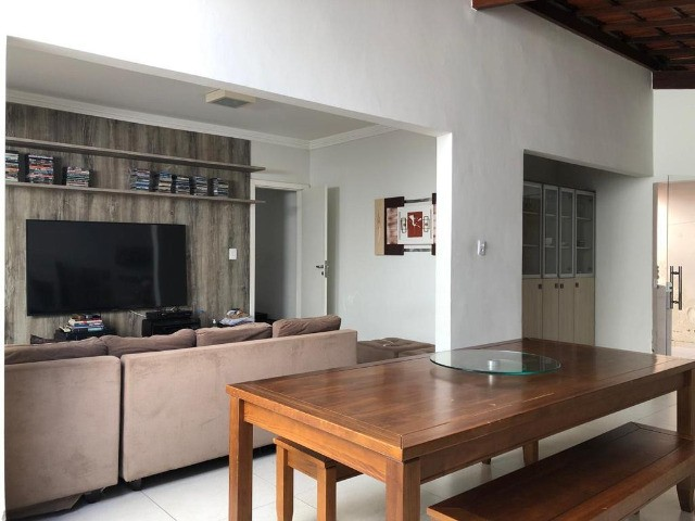 Casa no Condomínio Vila Di Napoli 3/4 sendo 1 suíte Santa Mônica II - Foto 14