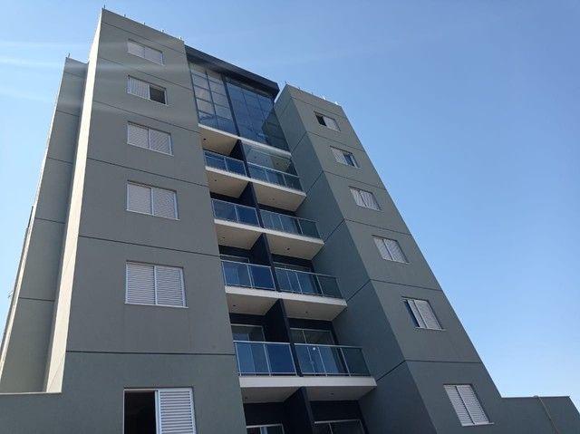 Excelente Apartamento 2 quartos, suíte Bairro Cabral Contagem!!!