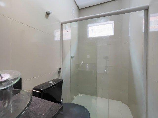 Casa com 03 quartos e fino acabamento no bairro Luiz Gonzaga  - Foto 9