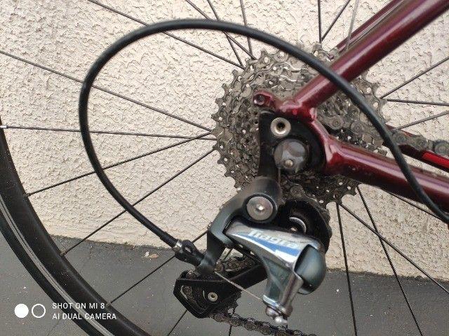 Bike speed tam 54 - Foto 4