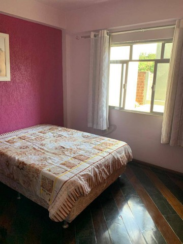 Apartamento com 4 dormitórios à venda, 152 m² por R$ 550.000,00 - Voldac - Volta Redonda/R - Foto 6