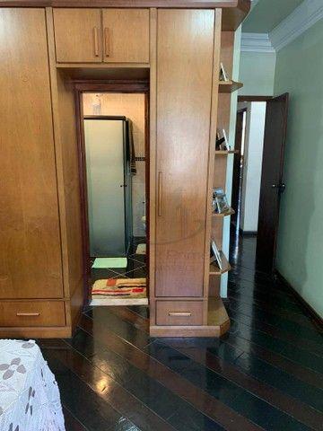 Apartamento com 4 dormitórios à venda, 152 m² por R$ 550.000,00 - Voldac - Volta Redonda/R - Foto 5