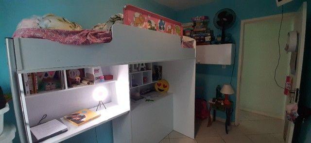 Apartamento no Bairro Jardim Amalia II. Valor: 360 mil. - Foto 10