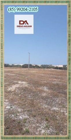 Loteamento Parque Ageu Galdino &¨%$#@ - Foto 3