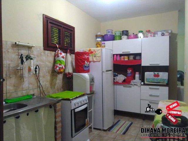vende casa com 2 quartos no Paracuru-Beach - Foto 9