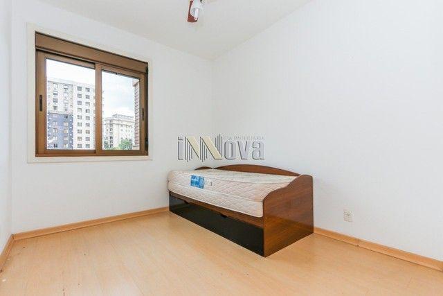 Apartamento para alugar com 2 dormitórios em Moinhos de vento, Porto alegre cod:5728 - Foto 17