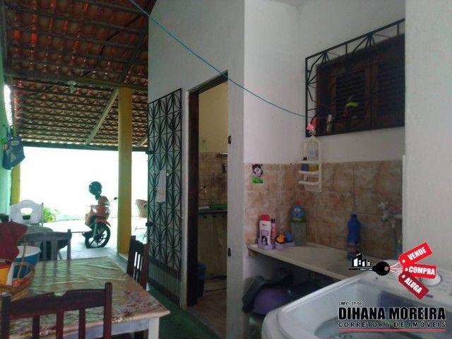 vende casa com 2 quartos no Paracuru-Beach - Foto 2