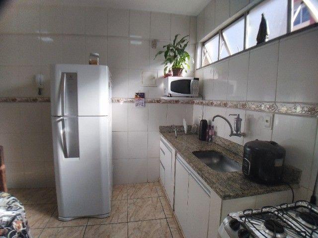 Caiçara Apartamento 3 quartos - Foto 17