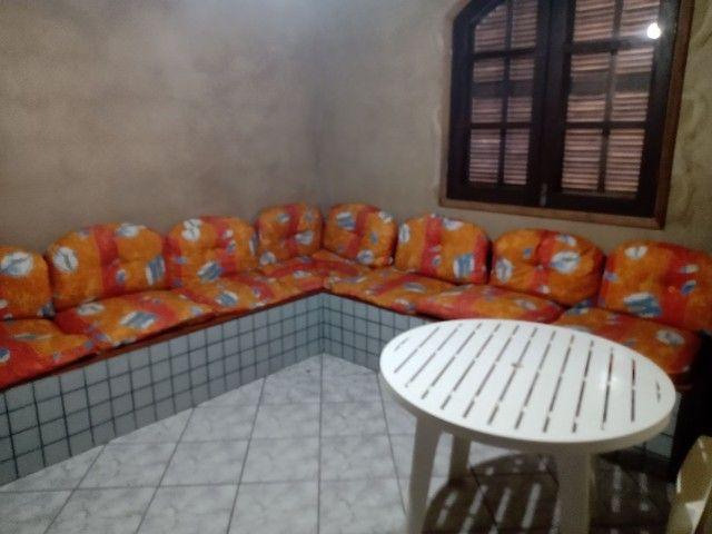 Casa No Centro  de Ponta Negra - Foto 12