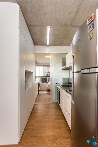 Apartamento para aluguel, 2 quartos, 1 suíte, 2 vagas, PETROPOLIS - Porto Alegre/RS - Foto 11