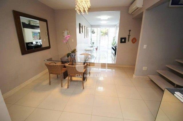 Casa para alugar com 4 dormitórios em Santa mônica, Florianópolis cod:6331 - Foto 5
