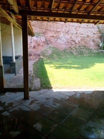 Casa No Centro  de Ponta Negra - Foto 5