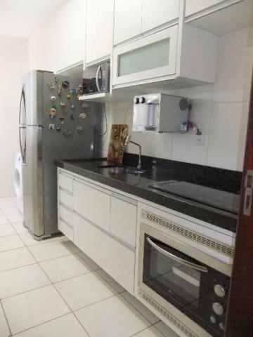 Apartamento 2 Quartos no centro de Palmas (110 Norte)