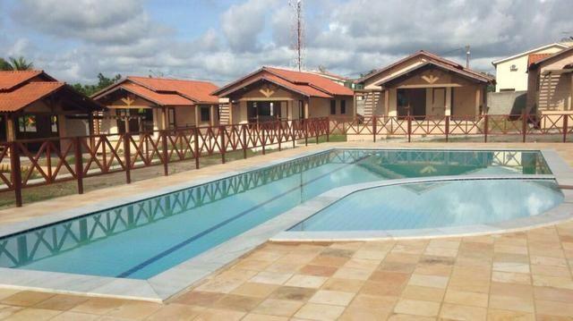 Condomínio de casas térreas em Gravatá - Privê das Acácias