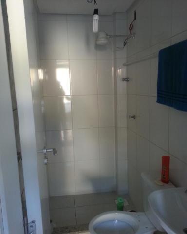 Casa à venda com 3 dormitórios em Nonoai, Porto alegre cod:C545 - Foto 11