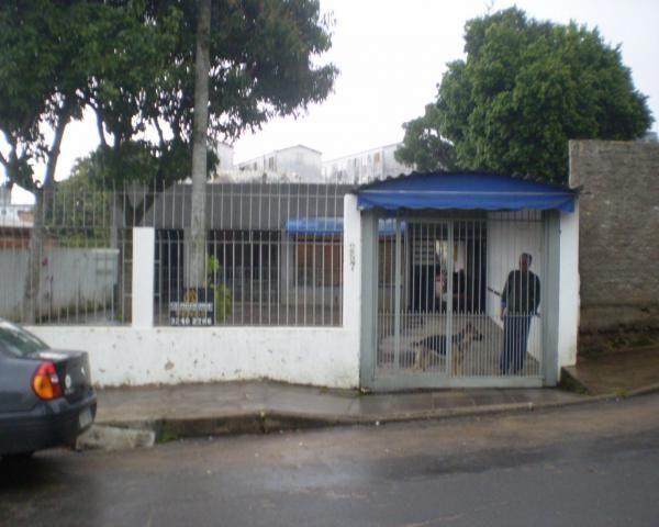 Casa à venda com 3 dormitórios em Vila nova, Porto alegre cod:C362