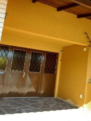 Casa à venda com 3 dormitórios em Nonoai, Porto alegre cod:CA00137 - Foto 13