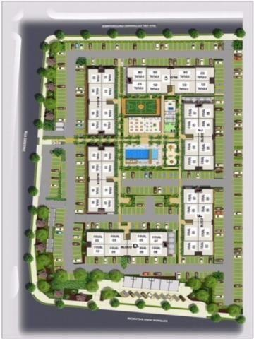 Apartamento à venda com 2 dormitórios em Vila nova, Porto alegre cod:AP01291 - Foto 13