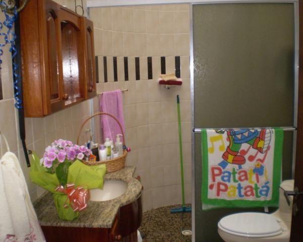 Casa à venda com 3 dormitórios em Vila nova, Porto alegre cod:C362 - Foto 16