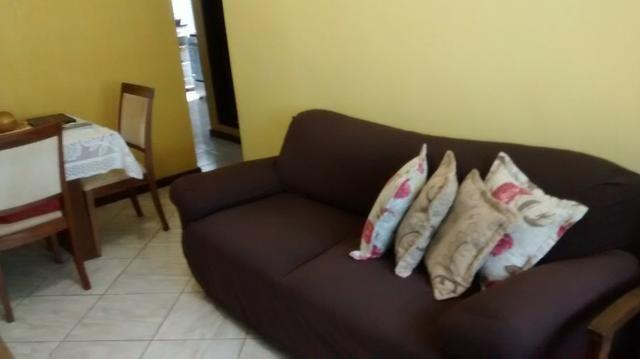 Casa 2/4, com 1 suite no Nordeste de Amaralina - Foto 3
