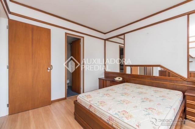 Apartamento para alugar com 3 dormitórios em Mont serrat, Porto alegre cod:259360 - Foto 10
