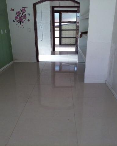 Casa à venda com 2 dormitórios em Cavalhada, Porto alegre cod:C1030 - Foto 3