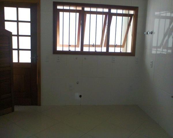 Casa à venda com 3 dormitórios em Camaquã, Porto alegre cod:C457 - Foto 2