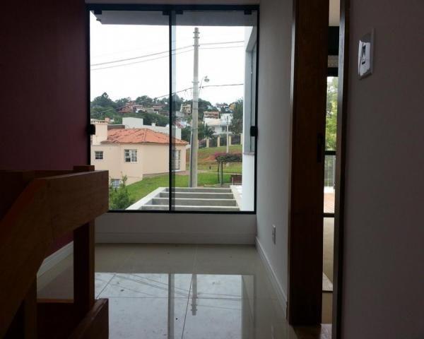 Casa à venda com 3 dormitórios em Cavalhada, Porto alegre cod:C568 - Foto 3
