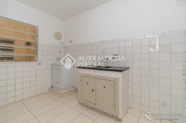 Kitchenette/conjugado para alugar com 1 dormitórios cod:242125 - Foto 8