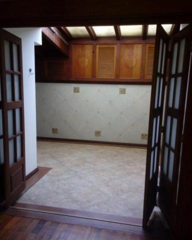 Casa à venda com 2 dormitórios em Tristeza, Porto alegre cod:C1177 - Foto 4