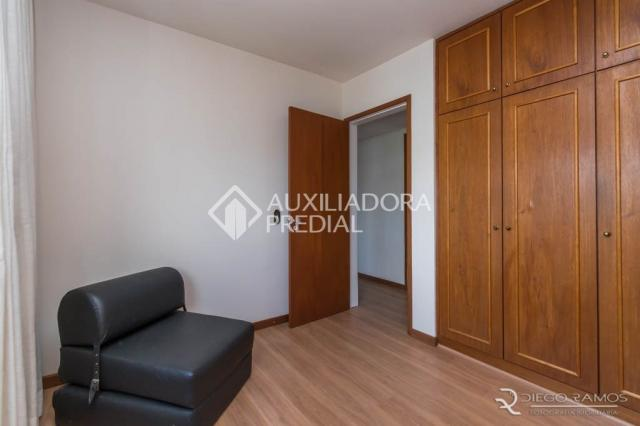 Apartamento para alugar com 3 dormitórios em Mont serrat, Porto alegre cod:259360 - Foto 17