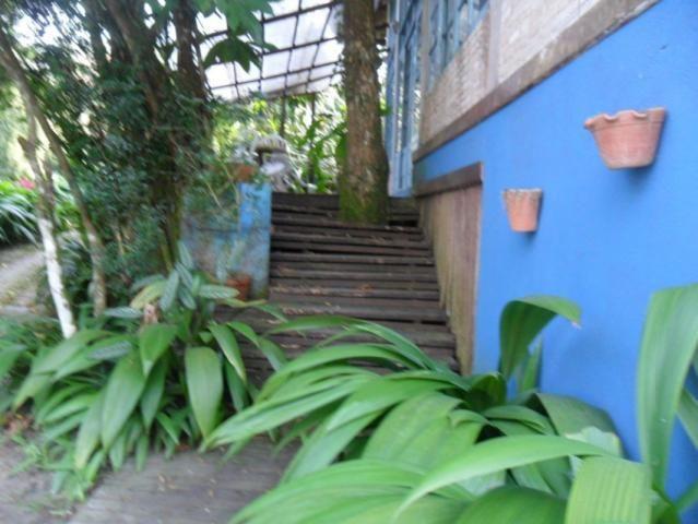 Pousada no Boiçucanga em Sao Sebastiao - SP - Foto 11