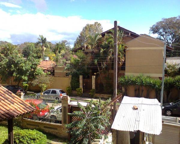 Casa à venda com 3 dormitórios em Tristeza, Porto alegre cod:C449 - Foto 12