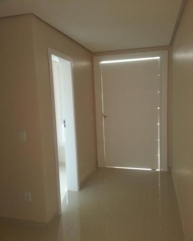 Casa à venda com 3 dormitórios em Nonoai, Porto alegre cod:C545 - Foto 3