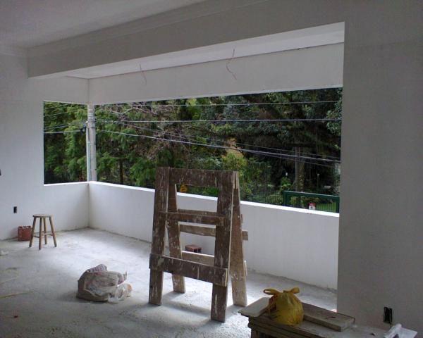 Casa à venda com 3 dormitórios em Tristeza, Porto alegre cod:C449 - Foto 13