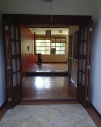Casa à venda com 2 dormitórios em Tristeza, Porto alegre cod:C1177 - Foto 6