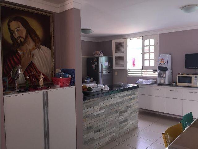 Casa Duplex, Messejana - Guajiru, 3 quartos - Foto 8